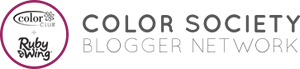 color-society-logo